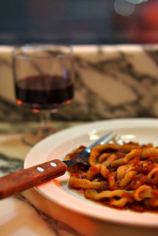 PADELLA BOROUGH MARKET | PADELLA PASTA | WE LOVE FOOD, IT'S ALL WE EAT