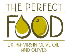 we love food its all we eat | High Quality European Olive Oil