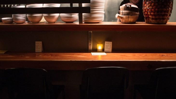 10 Best Japanese Restaurants In Portland We Love Japanese Food