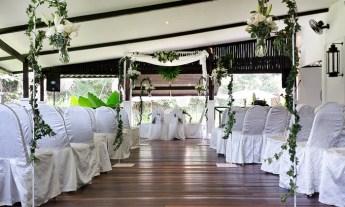 http://www.tamarindrestaurants.com/events-wedding-at-tamarind-hill-singapore.html