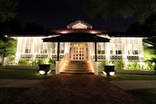 http://www.misstamchiak.com/tamarind-hill-restaurant/