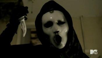 Scream Tv Series Review