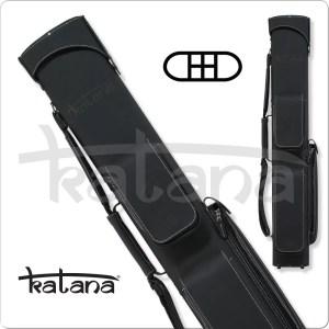 Katana Cases