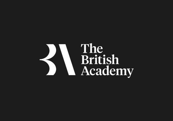 Good news! Our British Academy application to theEducation and Learning in Crisescall was funded!