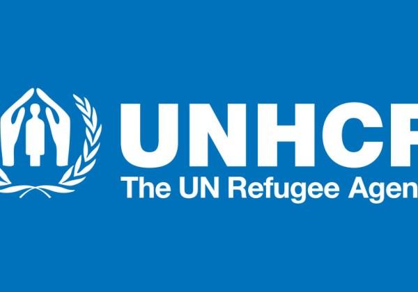 المفوضية تعلن عن الفائزين الإقليميين بجائزة نانسن للاجئين