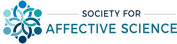 2021 Society for Affective Science Annual Conference