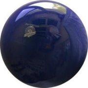 3f4440a235b New Generation топка от Пасторели червена | We Love Rhythmic Gymnastics