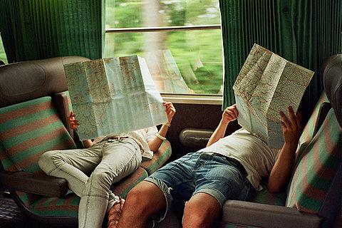 500viajes.com-interrail-viajes-baratos-europa-familia