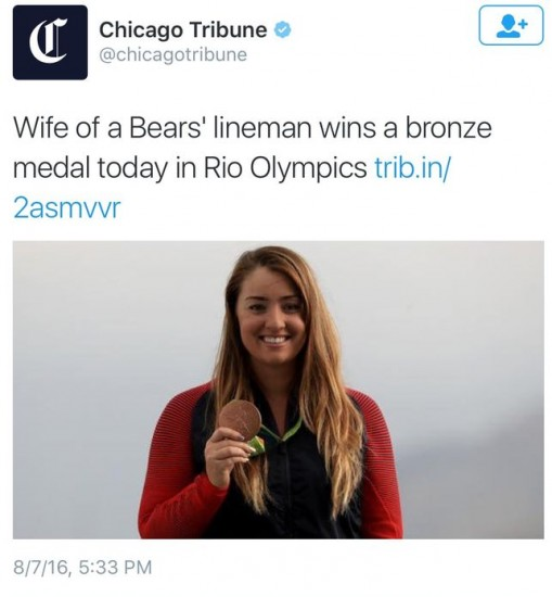 victoria-Cory-Cogdell-Chicago-Tribune_EDIIMA20160808_0356_18