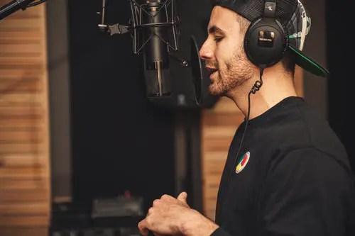 How To Sing Like Nick Jonas