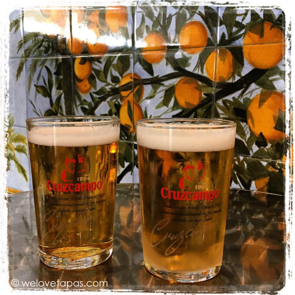 beer oclock (4)