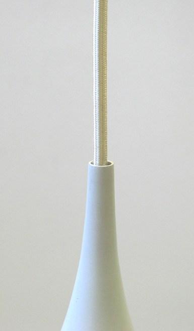claus_bonderup_white_ceiling_light_fog_morup_6