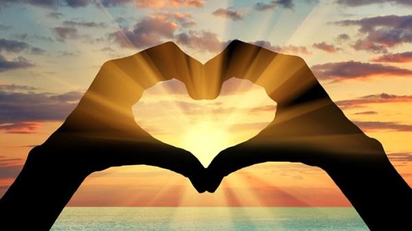 Let your light shine: Grace – WELS