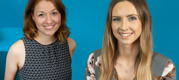 effective communication latest PR team hires