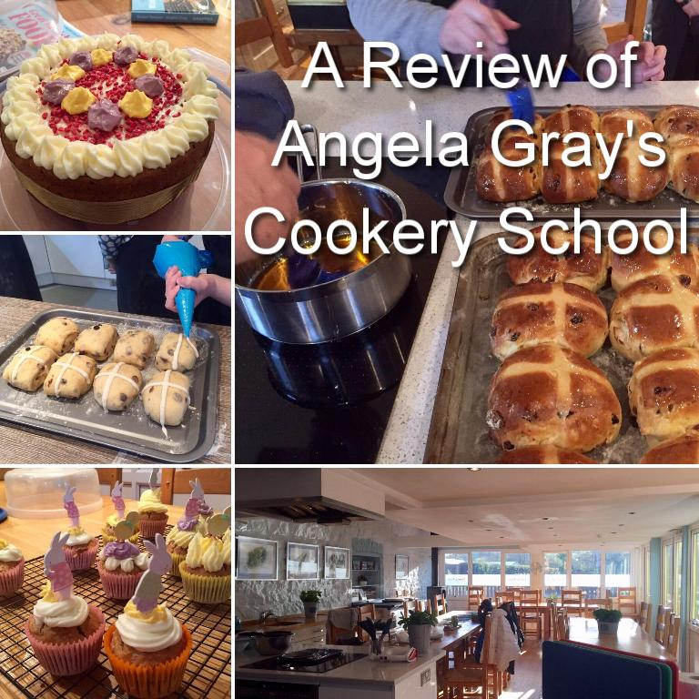 Angela Gray Cookery School 7