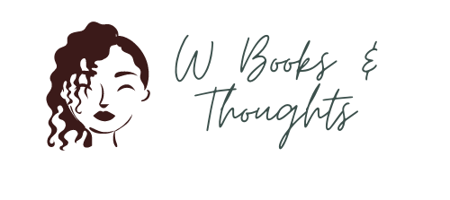 W Books & Thoughts