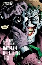 batman-thekillingjoke