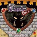 castlepanic