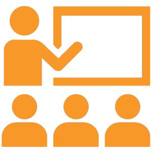 542 – Back to the Basics: Presentations