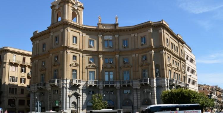 Palermo (13)