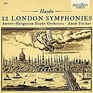https://i1.wp.com/weltbild.scene7.com/asset/vgw/12-london-symphonies-073497833.jpg?w=500&ssl=1