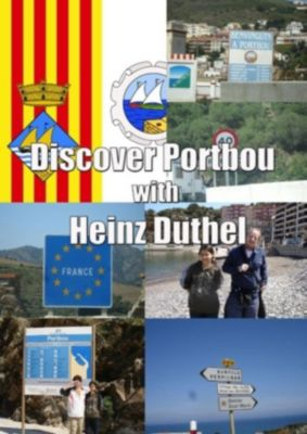 Discover Portbou  +250 Pictures