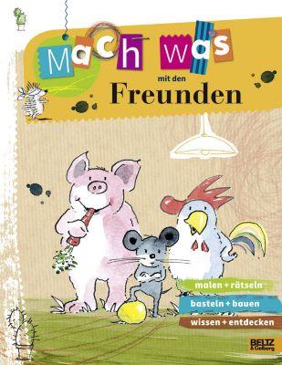 Freunde Helme Heine Auf Weltbildch Alles Zum Thema Finden
