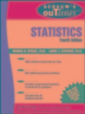 Advanced Statistics Demystified: ebook jetzt bei Weltbild.de