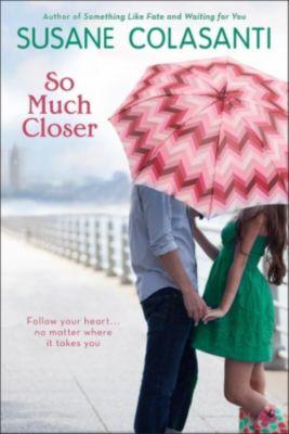 Falling in love Buch jetzt bei Weltbild.ch online bestellen