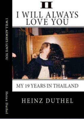 True Thai Love Stories - II