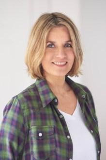 Susanna Bingemer