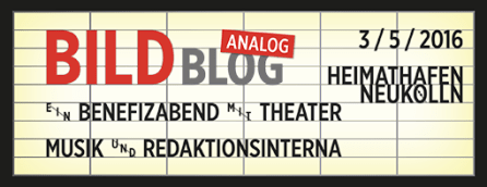 bildblog-analog