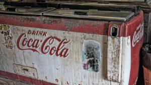 coca-cola-300x168