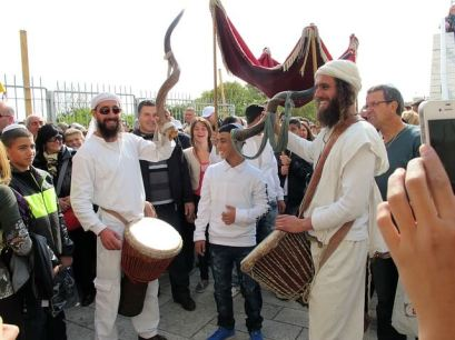 jerusalem-fest_juden