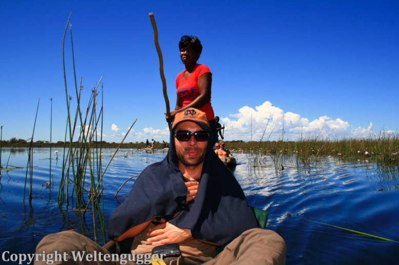 Best of Botswana-21