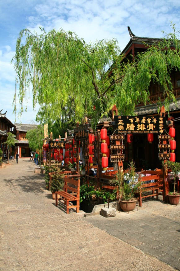 Best of China-17