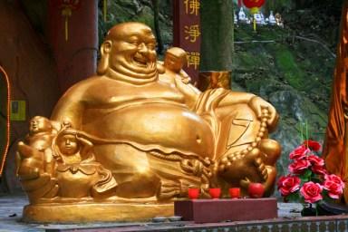 Best of China-2