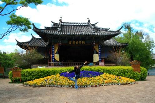 Best of China-28