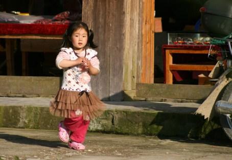 Best of China-46