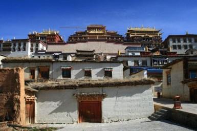 Best of China-62