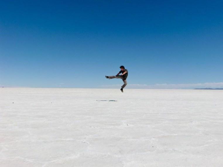 Bolivien-78