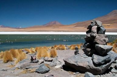 Bolivien-91