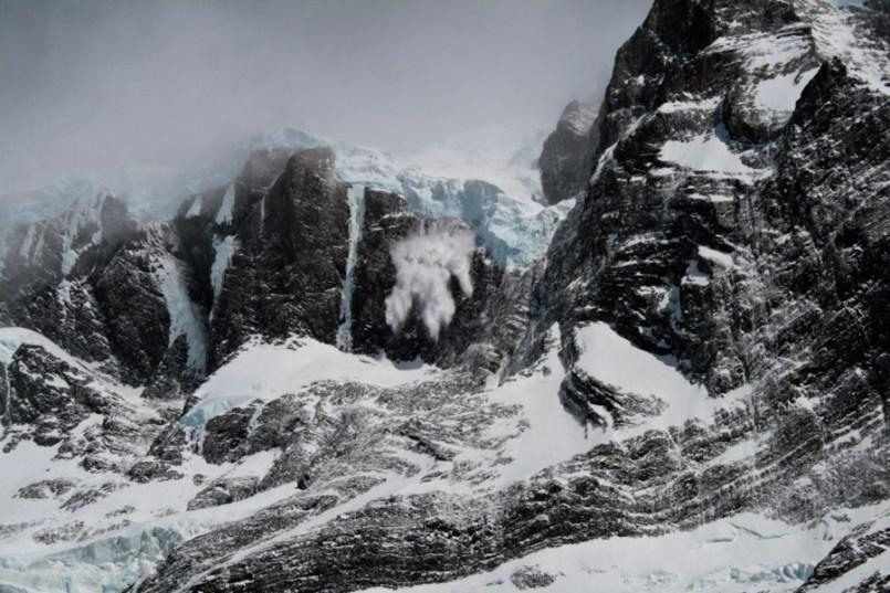 Chile-117