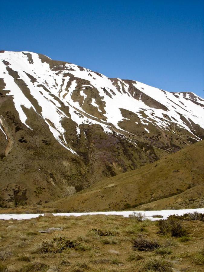 Chile-54