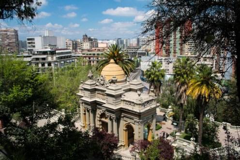 Chile-6