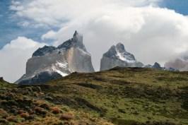 Chile-96