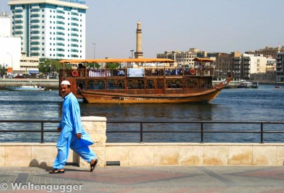 Dubai Web-11