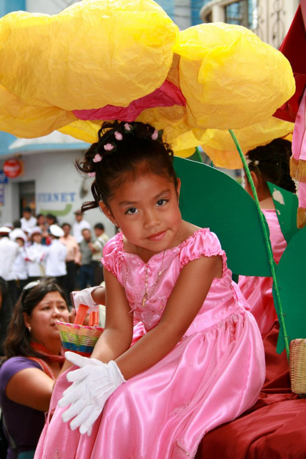 Guatemala -20