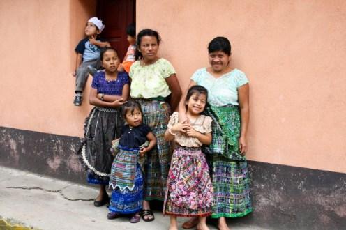 Guatemala -21