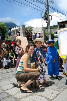 Guatemala -25